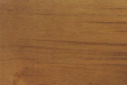 各种珍贵木材纹理图片