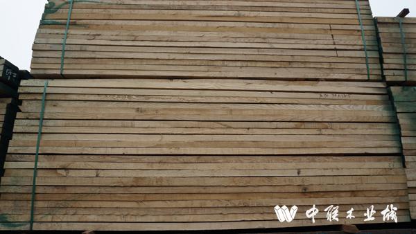 最名贵木材名称图片大全